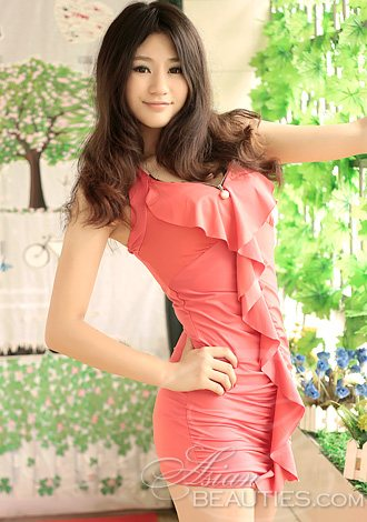 photos of girls for dating chinese № 57282