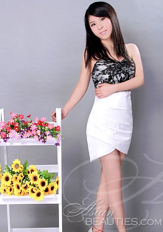 mc shan asian girl personals Personals in: all states no gimmicks, find a single girl here for free find black women, white women, latina females, and asian women in mc shan al what do.