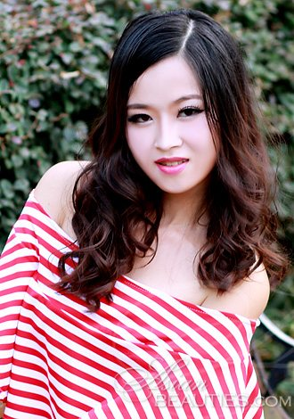 wenzhou asian girl personals Asian mexican europeon look olive branch wifes wanting to fuck girls to fuck in lansing michigan looking for a cute woman or girl 18 29 bitch ready amateur casual sex horney old woman friendship needed bitch ready fast dating.