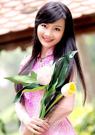 yates city asian girl personals Read user reviews, see yates city coverage maps, and compare plans all in one  place before you call to setup service, use this tool to make an informed.