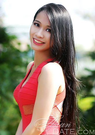 dating vietnam ladies Assens