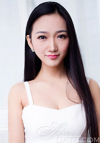changsha single mature ladies I want to find a man who is responsible, mature, considerable and humor dan  from changsha, 29 yo  what asiandate has to offer single women from asia.
