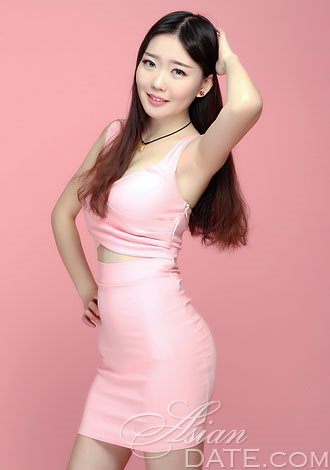retsof asian personals A free social networking & dating site for asian singles and those who love them if you are interested in meeting asian men & asian women, register as a member of asia passions and enjoy free asian chat, free message boards and free email features.