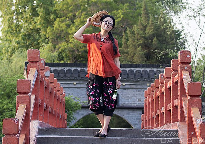 yangzhou mature personals View the latest weather forecasts, maps, news and alerts on yahoo weather find local weather forecasts for redmond, united states throughout the world.