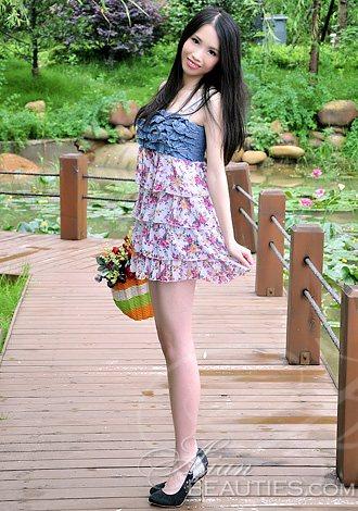 asian-mature-nina-pics-hot-really-tan-girls-naked