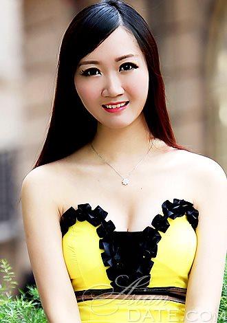 thai women dating wife