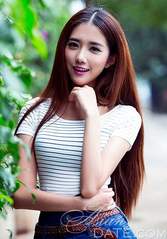 kunming single asian girls So do you want to see some wild action with asian pussy being close to the cameras lens then you should without any further delay take a look at these sexy asian girls.